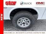 2021 GMC Sierra 3500 Crew Cab 4x4, Reading SL Service Body #110124 - photo 27