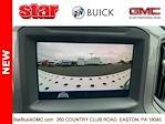 2021 GMC Sierra 3500 Double Cab 4x4, Reading SL Service Body #110125 - photo 15