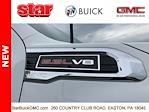 2021 GMC Sierra 3500 Double Cab 4x4, Reading SL Service Body #110125 - photo 22