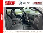 2021 GMC Sierra 3500 Double Cab 4x4, Reading SL Service Body #110125 - photo 9