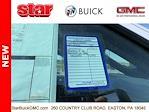 2021 GMC Sierra 3500 Crew Cab 4x4, Reading SL Service Body #110126 - photo 27