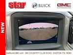 2021 GMC Sierra 3500 Regular Cab 4x4, Crysteel Dump Body #110160 - photo 13