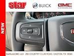 2021 GMC Sierra 3500 Regular Cab 4x4, Crysteel Dump Body #110160 - photo 17