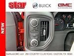 2021 GMC Sierra 3500 Regular Cab 4x4, Reading SL Service Body #110165 - photo 16