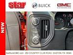2021 GMC Sierra 3500 Regular Cab 4x4, Reading Panel Service Body #110169 - photo 18