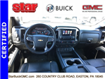 2015 Silverado 3500 Crew Cab 4x4,  Pickup #180032A - photo 21