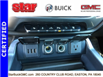 2015 Silverado 3500 Crew Cab 4x4,  Pickup #180032A - photo 26