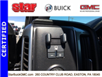 2015 Silverado 3500 Crew Cab 4x4,  Pickup #180032A - photo 30