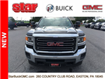 2019 Sierra 3500 Crew Cab 4x4,  Pickup #190006 - photo 5
