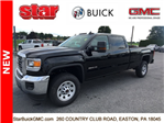 2019 Sierra 3500 Crew Cab 4x4,  Pickup #190006 - photo 1
