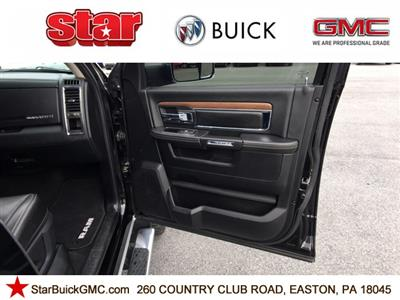 2014 Ram 2500 Mega Cab 4x4,  Pickup #190007B - photo 11