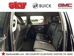 2014 Ram 2500 Mega Cab 4x4,  Pickup #190007B - photo 17
