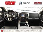 2014 Ram 2500 Mega Cab 4x4,  Pickup #190007B - photo 20