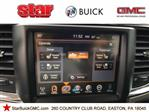 2014 Ram 2500 Mega Cab 4x4,  Pickup #190007B - photo 24
