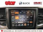 2014 Ram 2500 Mega Cab 4x4,  Pickup #190007B - photo 26