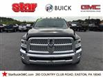 2014 Ram 2500 Mega Cab 4x4,  Pickup #190007B - photo 4