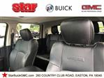 2014 Ram 2500 Mega Cab 4x4,  Pickup #190007B - photo 36
