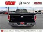 2014 Ram 2500 Mega Cab 4x4,  Pickup #190007B - photo 8