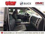 2014 Ram 2500 Mega Cab 4x4,  Pickup #190007B - photo 9