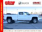 2019 Sierra 3500 Crew Cab 4x4,  Pickup #190017 - photo 4