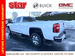 2019 Sierra 3500 Crew Cab 4x4,  Pickup #190017 - photo 2