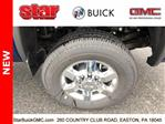 2019 Sierra 3500 Crew Cab 4x4,  Pickup #190022 - photo 32
