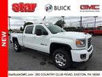 2019 Sierra 3500 Crew Cab 4x4,  Pickup #190024 - photo 3