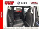 2019 Sierra 3500 Crew Cab 4x4,  Pickup #190024 - photo 12