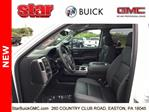 2019 Sierra 3500 Crew Cab 4x4,  Pickup #190024 - photo 13