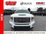 2019 Sierra 3500 Crew Cab 4x4,  Pickup #190024 - photo 5