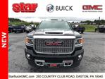 2019 Sierra 3500 Crew Cab 4x4,  Pickup #190025 - photo 5