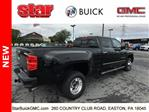 2019 Sierra 3500 Crew Cab 4x4,  Pickup #190025 - photo 8