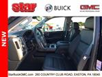 2019 Sierra 3500 Crew Cab 4x4,  Pickup #190036 - photo 12