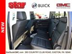2019 Sierra 3500 Crew Cab 4x4,  Pickup #190036 - photo 16