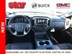2019 Sierra 3500 Crew Cab 4x4,  Pickup #190036 - photo 17