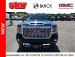 2019 Sierra 3500 Crew Cab 4x4,  Pickup #190036 - photo 5