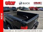 2019 Sierra 3500 Crew Cab 4x4,  Pickup #190036 - photo 33