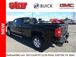 2019 Sierra 3500 Crew Cab 4x4,  Pickup #190036 - photo 1