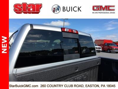 2019 Sierra 3500 Crew Cab 4x4,  Pickup #190040 - photo 30