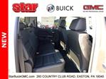 2019 Sierra 3500 Crew Cab 4x4,  Pickup #190040 - photo 11