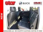 2019 Sierra 3500 Crew Cab 4x4,  Pickup #190040 - photo 16