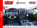 2019 Sierra 3500 Crew Cab 4x4,  Pickup #190040 - photo 17