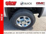 2019 Sierra 3500 Crew Cab 4x4,  Pickup #190040 - photo 33