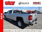 2019 Sierra 3500 Crew Cab 4x4,  Pickup #190040 - photo 2