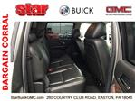 2014 Sierra 3500 Crew Cab 4x4,  Pickup #190046A - photo 13