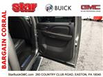 2014 Sierra 3500 Crew Cab 4x4,  Pickup #190046A - photo 14