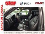 2014 Sierra 3500 Crew Cab 4x4,  Pickup #190046A - photo 15