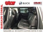 2014 Sierra 3500 Crew Cab 4x4,  Pickup #190046A - photo 19