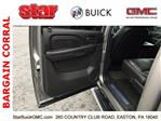 2014 Sierra 3500 Crew Cab 4x4,  Pickup #190046A - photo 20