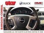 2014 Sierra 3500 Crew Cab 4x4,  Pickup #190046A - photo 26